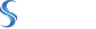 Southstar Charters Offshore Fishing In Charleston South